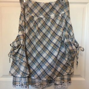 Really Cute Skirt